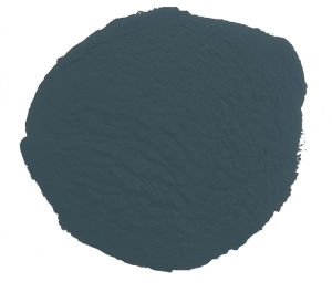 Copper Oxide 1317-38-0 pictures & photos