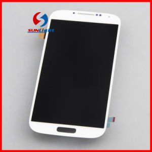 Original Cell Phone LCD Display for Samsung Note2 N7100 pictures & photos