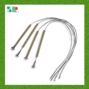 K &T Type High Voltage Fuse Wire (Fuse Link) pictures & photos