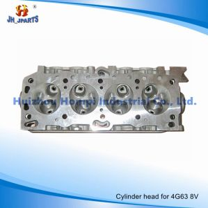 Auto Parts Cylinder Head for Mitsubishi 4G63 MD099086 MD188956 4dr5/4dr7 pictures & photos