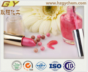 Competitive Price of Distilled Glycerol Monolaurate Used in Cosmetics
