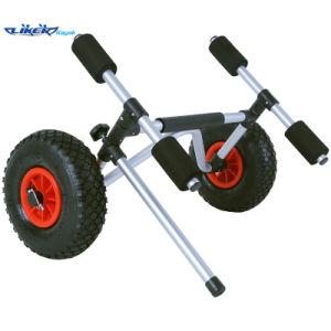 Aluminum Kayak Car Cart&Trolley pictures & photos