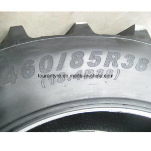 18.4r30 18.4r34 460/85r34 Agricultural Radial Tyre pictures & photos