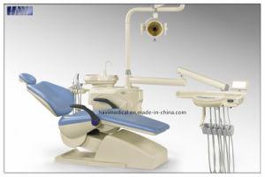 Dental Chair Equipment of Economical Dental Unit