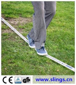 Slack Line pictures & photos