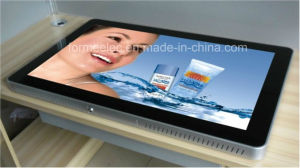 "46"" Advertising Machine Ad Player Media Display pictures & photos"
