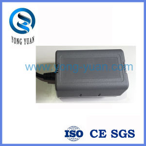on/off Electric Actuator for Control Valve (BS-838) pictures & photos