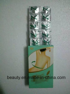 Ab Slim Effctive Slimming Product for Female pictures & photos