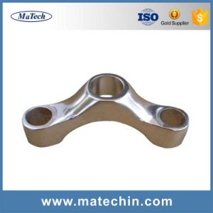 China Suppliers Custom Steel Drop Forged Parts with No Defects pictures & photos