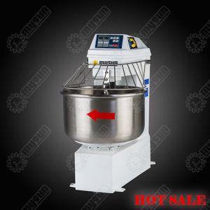Electric Dough Mixer pictures & photos