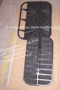 HOWO Truck Parts Oil-Bath Inner Filter for (WG9725190055)