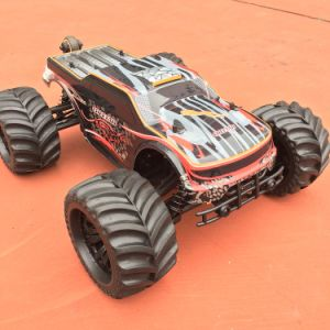 Jlb Truck 1/10 Scale Radio Control Car pictures & photos