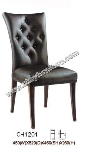 Hotel Dining Chair/Banqueting Chair CH1201