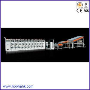Annealing (Tinning) Machine Annealer Machine pictures & photos