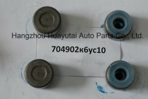 904902k5c10 Bearing pictures & photos