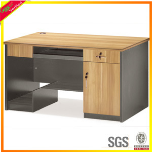 Partical Board Computer Desk/Office Desk