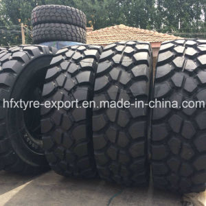 21.00r35 Hilo B04s2 Tire, Radial OTR Tires for Trucks, E-4 Tire pictures & photos