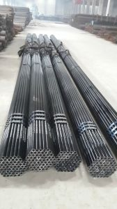 Carbon Seamless Steel Pipes ASTM A53 Gr. B