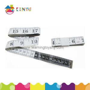 Fiber Glass Tape Measure/1.5m Measure (K071) pictures & photos