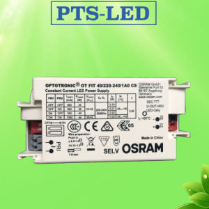 36W/38W/40W/44W Constant Current LED Driver Osram pictures & photos