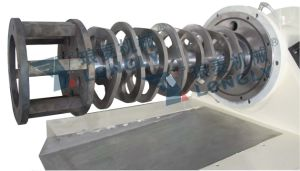 LSM -30B Disk Type Horizontal Bead Mill pictures & photos
