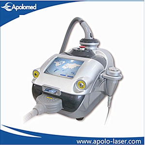 RF Ultrasonic Fat Burning Cavitation pictures & photos