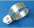 """Clamp with Pin 183 Type (for 1-3/4"""") pictures & photos"""