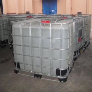 Direct Manufacture with ISO Certificate Formic Acid 85% pictures & photos