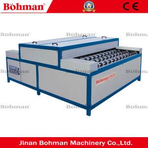 Horizontal Glass Machinery/Equipment/Machine Glass Washing Machine pictures & photos