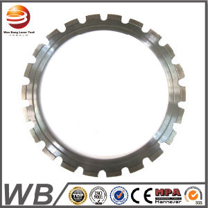 Saw Blades for Concrete and Universal Purpose pictures & photos