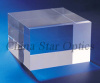 Kinds of Optical Beam-Splitters in Real Bargin From China pictures & photos