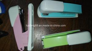 Classic Quality Desktop Stapler pictures & photos