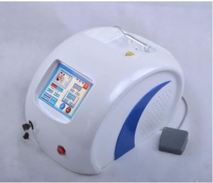 Factory Wholesale 980nm Laser Diode Spider Vein Removal Machine Vasular Removal Skin Care Rejuvenation Laser Equipment pictures & photos