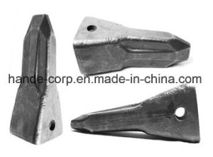 Cat E320 / J350 Forging/Forged Bucket Teeth pictures & photos
