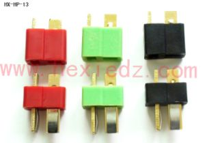 RC Battery Dean Ultra T Plug