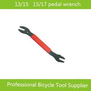 Bicycle Pedal Wrench Bicycle Tool pictures & photos