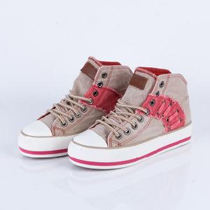 Naim | Rakuten Global Market: Casual shoes brand men H by Hudson