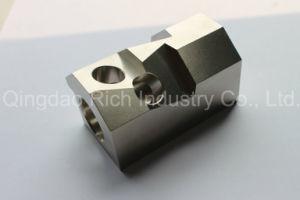 CNC Part/CNC Machining Parts/Machining Part/Aluminum Forging Part/ Machinery Part pictures & photos