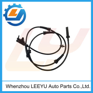 Auto Sensor ABS Sensor for Nissan 47910jk500 pictures & photos