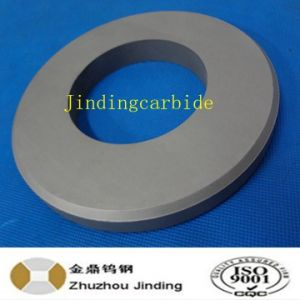 Tungsten Carbide Rolls for Rolling Mill pictures & photos