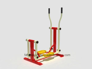 Outdoor Fitness Equipment Seesaw FT-Of325 pictures & photos