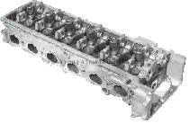 Aluminum Cylinder Head for Nissan TB48 (11041-VC200) pictures & photos