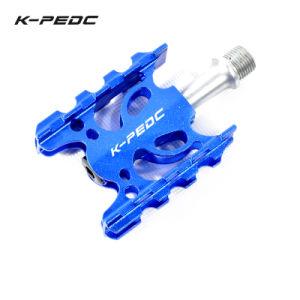 Pedal (HJ-102)
