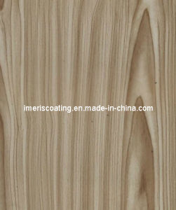 Wood Water Transfer Printing Films (CY-221A)