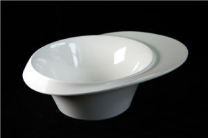 High Quality Reusable Melamine Tableware, Melamine Bowl. pictures & photos
