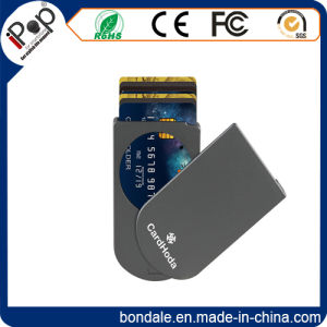 RFID Card Holder Card Protector pictures & photos