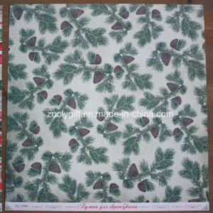 """Christmas Collection 12X12"""" Scrapbook Paper Pad pictures & photos"""