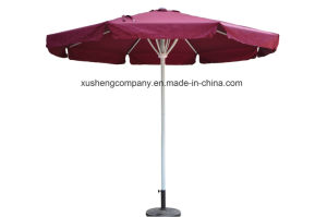 Outdoor Garden Patio Spring Umbrella Parasol pictures & photos