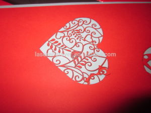 High-Speed CO2 Laser Cutting and Engraving Machine for MDF/Acrylic Price pictures & photos