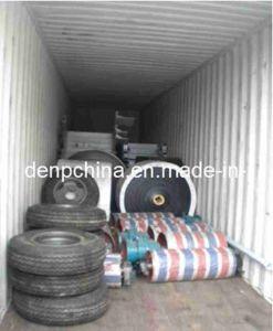 Crusher Belt/Mining Belt/Belt Conveyor for Export pictures & photos